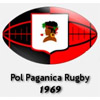 Pol. Paganica Rugby