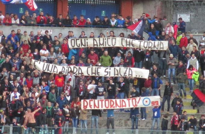 1314-tifosiaqcalcio.jpg