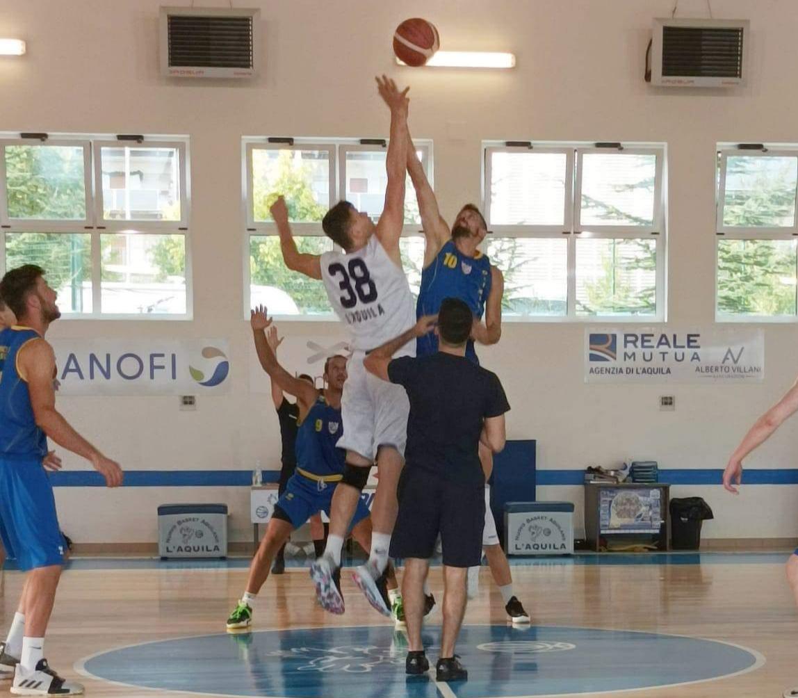 Basket-laquila.jpg