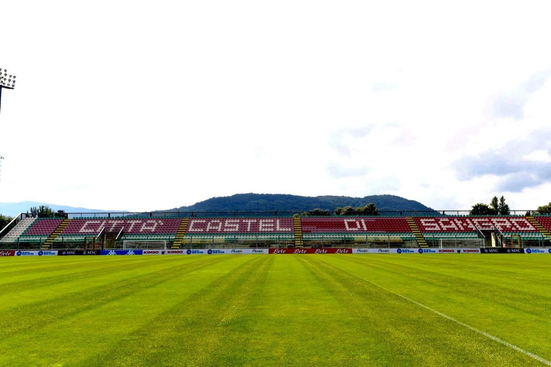 Casteldisangro-stadio.jpg