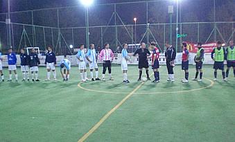 Dinamo-Loreto.jpg