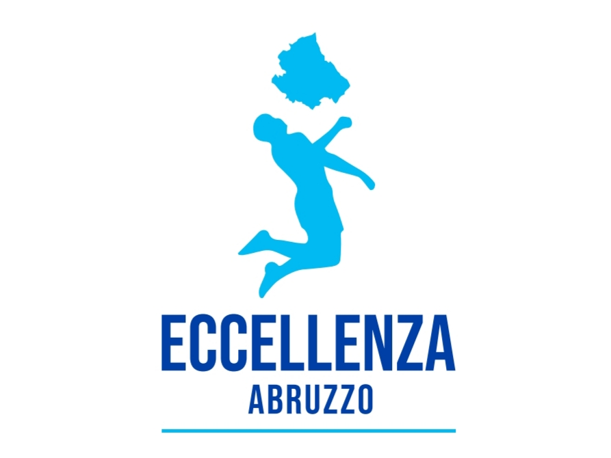 Eccellenza-abruzzo.jpg