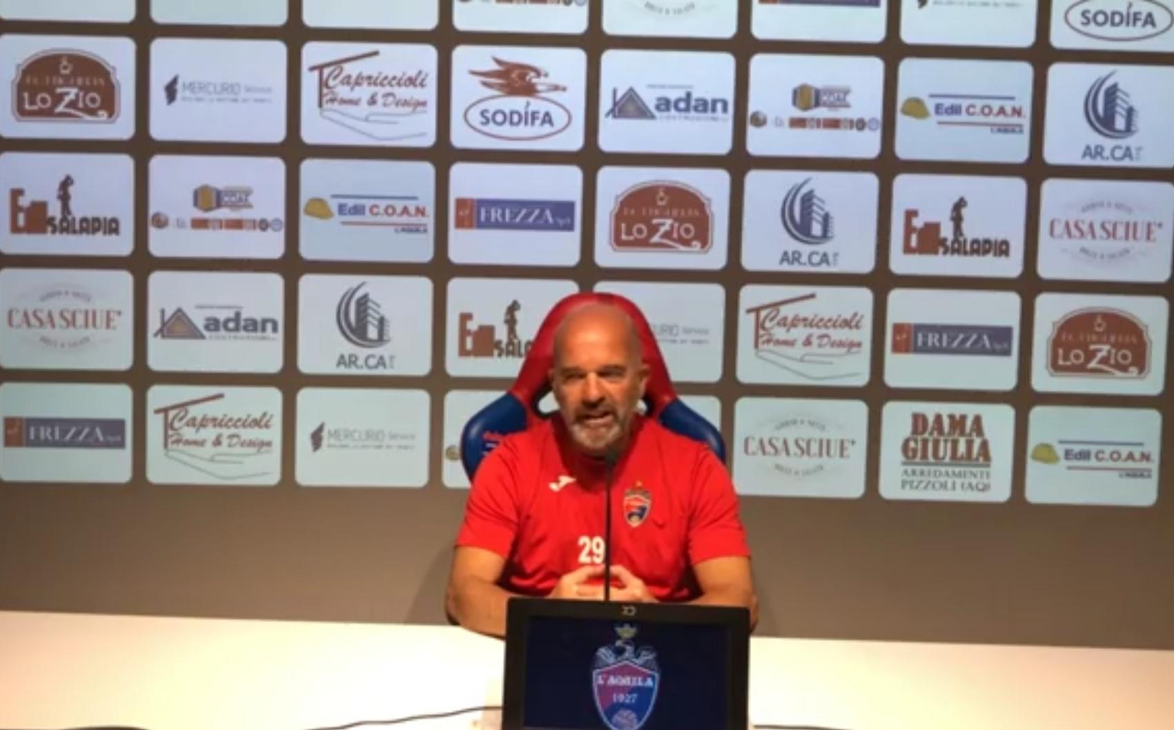 Giampaolo-federico2021.jpg