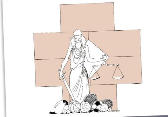 Giustizia-sport2.jpg