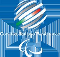 Paraolimpico-comitato.png
