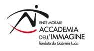accademia_immagine.jpg