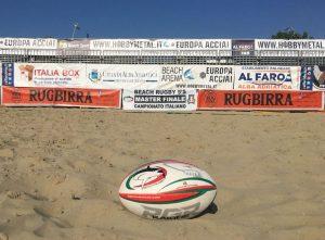 beach-rugby-Alba-Adriatica.jpeg