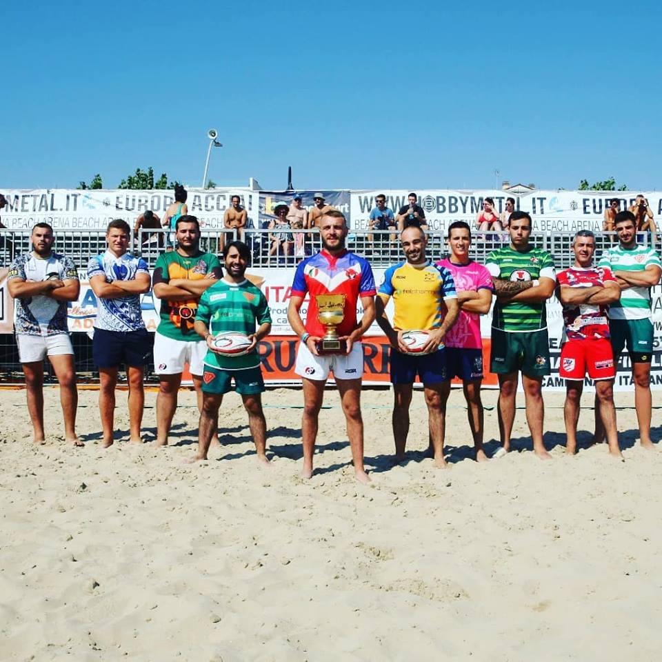 beach-rugby-alba-2018.jpg