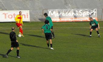 calciomaracana2.jpg