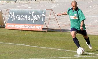 calciomaracana3.jpg