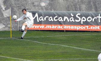 calciomaracana4.jpg