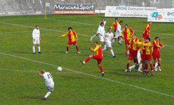 calciomaracana5.jpg