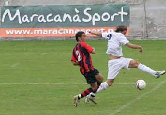 calciomaracana6.jpg