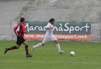 calciomaracana7.jpg