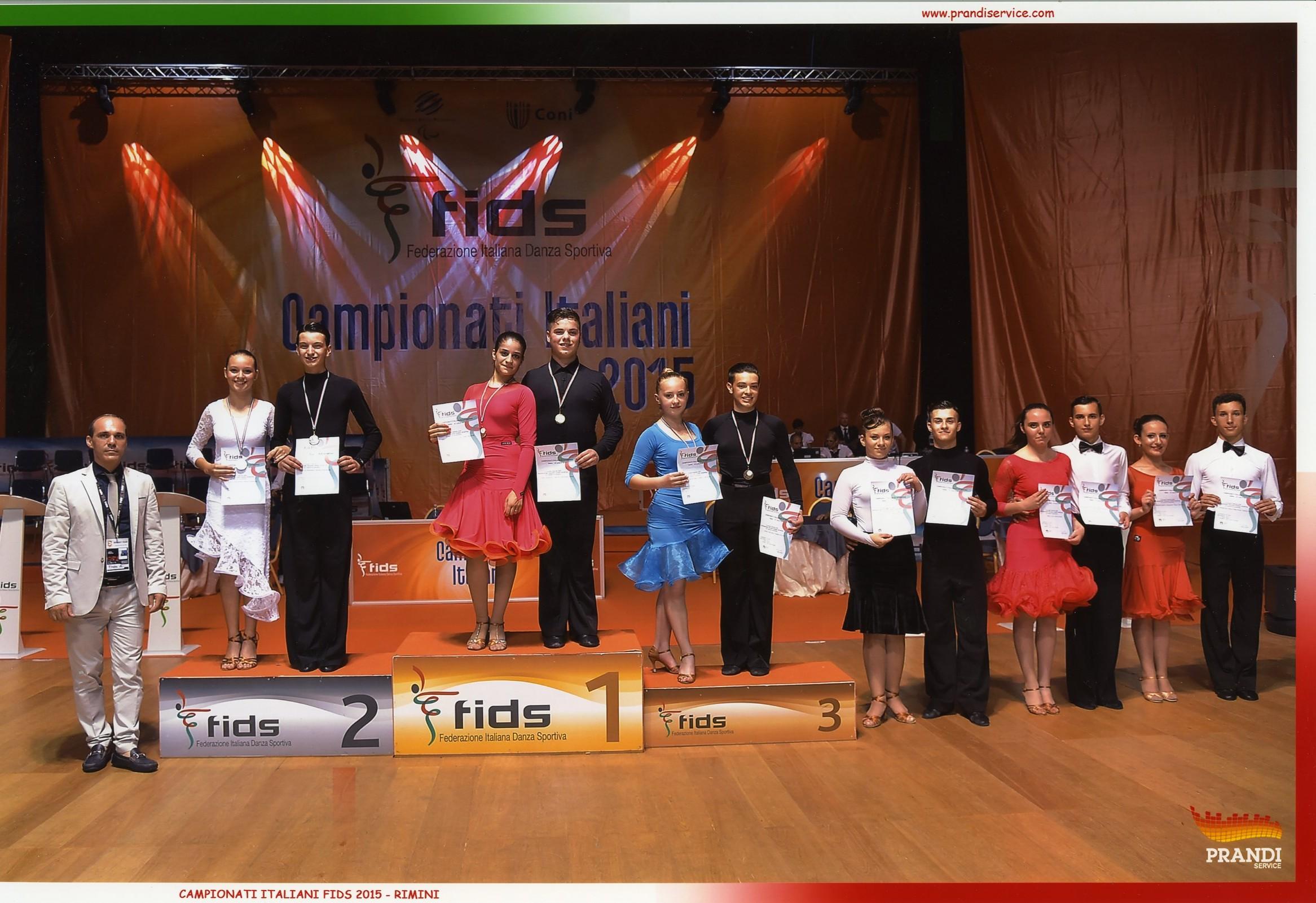 danza-sportiva-podio2015.jpg