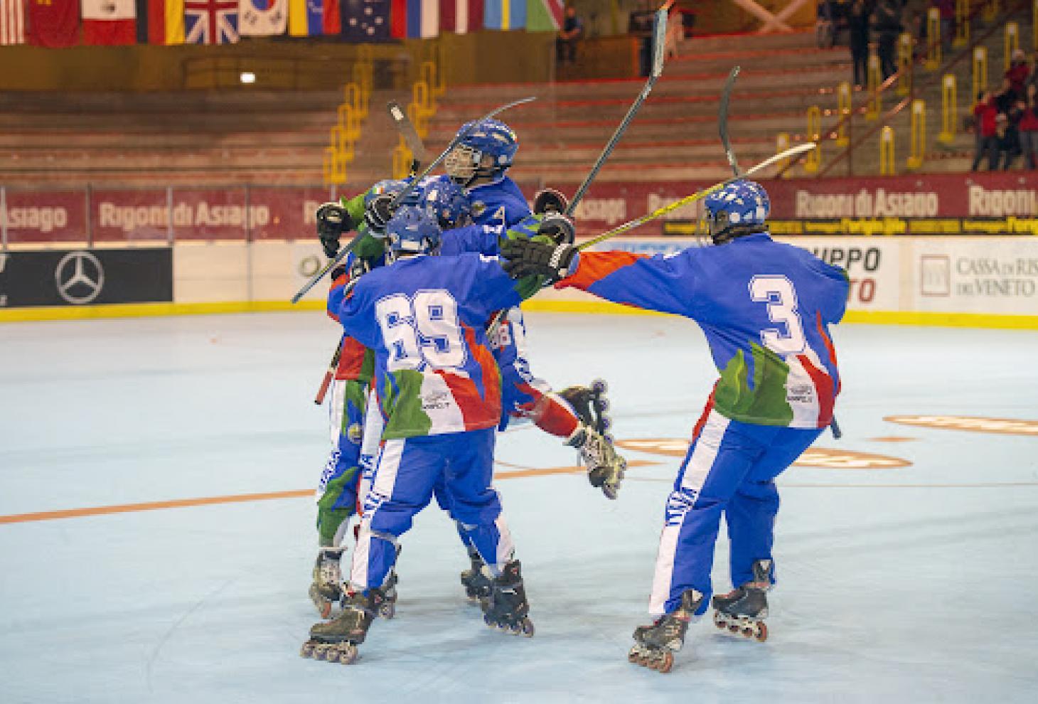 hockey-inline.jpg