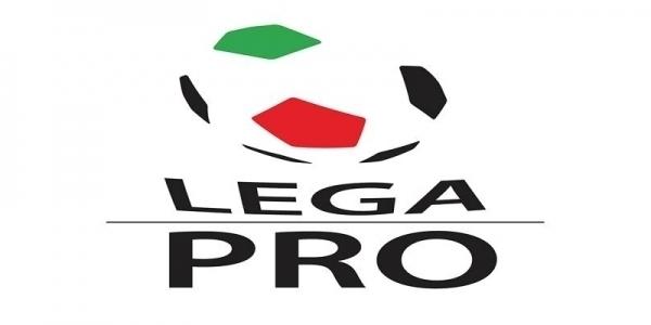 logo-Lega-Pro.jpg