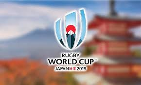 rugby-world-cup2019.jpg
