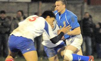 rugbyU20.jpg