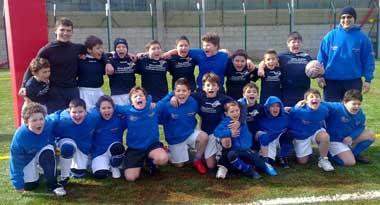 rugby_Sambuceto.jpg