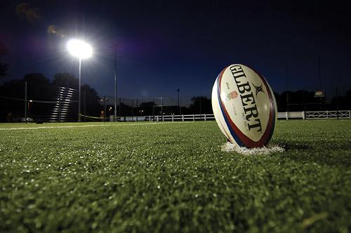 rugby_ball13833.jpg