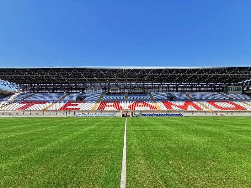 stadio-Bonolis_tribuna-teramo.jpg